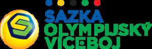 Sazka olympijský víceboj